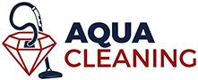 Aqua Cleaning Iasi SRL